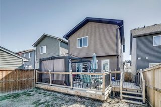 Photo 29: 303 NEW BRIGHTON Landing SE in Calgary: New Brighton House for sale : MLS®# C4182100