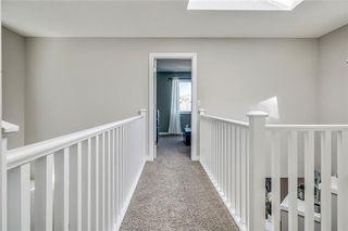 Photo 20: 303 NEW BRIGHTON Landing SE in Calgary: New Brighton House for sale : MLS®# C4182100
