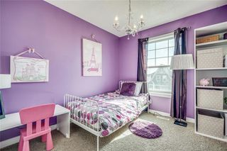 Photo 22: 303 NEW BRIGHTON Landing SE in Calgary: New Brighton House for sale : MLS®# C4182100