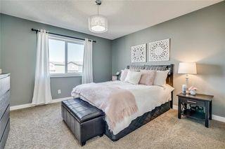 Photo 16: 303 NEW BRIGHTON Landing SE in Calgary: New Brighton House for sale : MLS®# C4182100