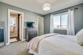 Photo 17: 303 NEW BRIGHTON Landing SE in Calgary: New Brighton House for sale : MLS®# C4182100