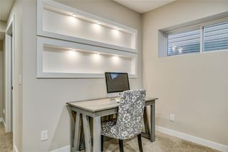 Photo 25: 303 NEW BRIGHTON Landing SE in Calgary: New Brighton House for sale : MLS®# C4182100