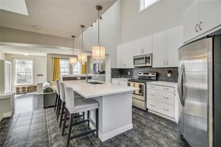 Photo 10: 303 NEW BRIGHTON Landing SE in Calgary: New Brighton House for sale : MLS®# C4182100