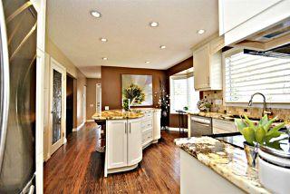 Main Photo: 12408 51A Avenue in Edmonton: Zone 15 House for sale : MLS®# E4109182
