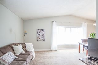 Photo 4: 129 Laurent Drive in Winnipeg: Richmond Lakes Residential for sale (1Q)  : MLS®# 1811424