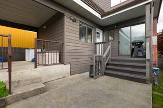 Photo 39: 336 W 27TH Street in North Vancouver: Upper Lonsdale House for sale : MLS®# R2267811