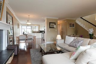 Main Photo: 336 W 27TH Street in North Vancouver: Upper Lonsdale House for sale : MLS®# R2267811