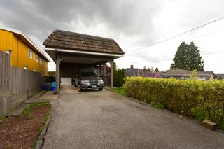 Photo 38: 336 W 27TH Street in North Vancouver: Upper Lonsdale House for sale : MLS®# R2267811
