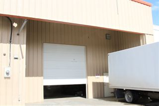 Photo 2: 26 ROWLAND Crescent: St. Albert Industrial for lease : MLS®# E4110769