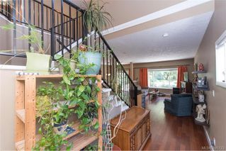 Photo 5: 2558 Selwyn Rd in VICTORIA: La Mill Hill House for sale (Langford)  : MLS®# 787378