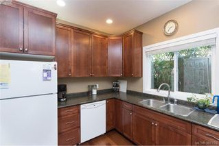 Photo 7: 2558 Selwyn Rd in VICTORIA: La Mill Hill House for sale (Langford)  : MLS®# 787378