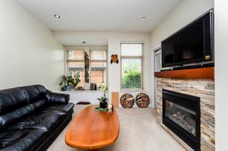 "Photo 9: 207 116 W 23RD Street in North Vancouver: Central Lonsdale Condo for sale in ""ADDISON"" : MLS®# R2270086"