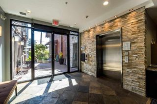 "Photo 2: 207 116 W 23RD Street in North Vancouver: Central Lonsdale Condo for sale in ""ADDISON"" : MLS®# R2270086"