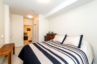 "Photo 4: 207 116 W 23RD Street in North Vancouver: Central Lonsdale Condo for sale in ""ADDISON"" : MLS®# R2270086"