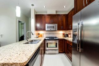 "Photo 15: 207 116 W 23RD Street in North Vancouver: Central Lonsdale Condo for sale in ""ADDISON"" : MLS®# R2270086"