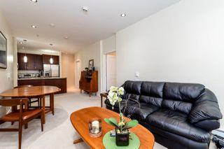 "Photo 10: 207 116 W 23RD Street in North Vancouver: Central Lonsdale Condo for sale in ""ADDISON"" : MLS®# R2270086"