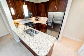 "Photo 14: 207 116 W 23RD Street in North Vancouver: Central Lonsdale Condo for sale in ""ADDISON"" : MLS®# R2270086"