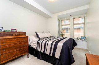 "Photo 3: 207 116 W 23RD Street in North Vancouver: Central Lonsdale Condo for sale in ""ADDISON"" : MLS®# R2270086"