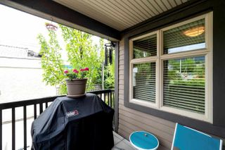 "Photo 16: 207 116 W 23RD Street in North Vancouver: Central Lonsdale Condo for sale in ""ADDISON"" : MLS®# R2270086"