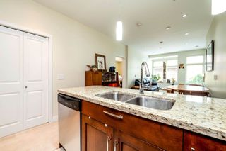 "Photo 13: 207 116 W 23RD Street in North Vancouver: Central Lonsdale Condo for sale in ""ADDISON"" : MLS®# R2270086"