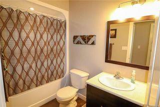 Photo 11: 30 Martel Street in St Pierre-Jolys: R17 Residential for sale : MLS®# 1814645