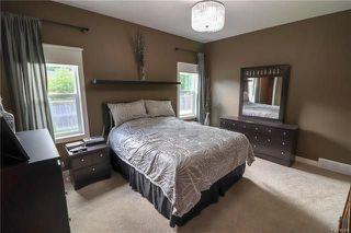 Photo 8: 30 Martel Street in St Pierre-Jolys: R17 Residential for sale : MLS®# 1814645