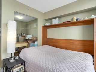 "Photo 14: 505 1003 BURNABY Street in Vancouver: West End VW Condo for sale in ""The Milano"" (Vancouver West)  : MLS®# R2276675"