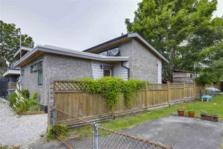 Photo 16: 750 E 37TH Avenue in Vancouver: Fraser VE House for sale (Vancouver East)  : MLS®# R2278616