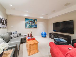 Photo 17: 4109 VINE Street in Vancouver: Quilchena Townhouse for sale (Vancouver West)  : MLS®# R2278625