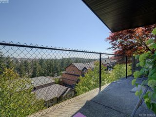 Photo 18: 2094 Greenhill Rise in VICTORIA: La Bear Mountain Row/Townhouse for sale (Langford)  : MLS®# 790545