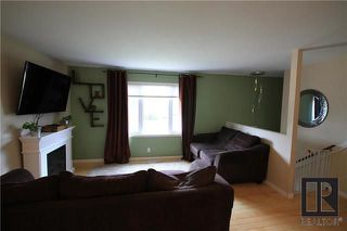 Photo 2: 381 Hebert Road in St Adolphe: R07 Residential for sale : MLS®# 1819257