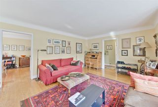 Photo 4: 12528 104 Avenue in Edmonton: Zone 07 House for sale : MLS®# E4121075