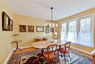 Photo 8: 12528 104 Avenue in Edmonton: Zone 07 House for sale : MLS®# E4121075