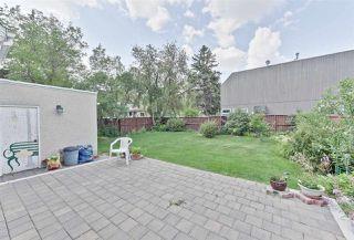 Photo 3: 12528 104 Avenue in Edmonton: Zone 07 House for sale : MLS®# E4121075