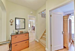 Photo 10: 12528 104 Avenue in Edmonton: Zone 07 House for sale : MLS®# E4121075