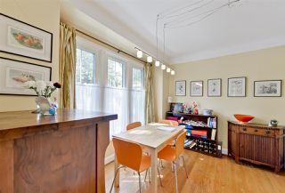 Photo 5: 12528 104 Avenue in Edmonton: Zone 07 House for sale : MLS®# E4121075
