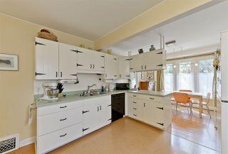 Photo 13: 12528 104 Avenue in Edmonton: Zone 07 House for sale : MLS®# E4121075