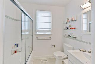 Photo 9: 12528 104 Avenue in Edmonton: Zone 07 House for sale : MLS®# E4121075