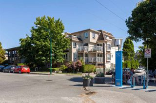 "Photo 15: 305 228 E 14TH Avenue in Vancouver: Mount Pleasant VE Condo for sale in ""DEVA"" (Vancouver East)  : MLS®# R2291911"