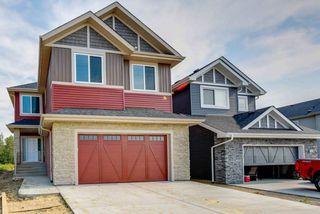 Main Photo: 20379 128 Avenue in Edmonton: Zone 59 House for sale : MLS®# E4124762