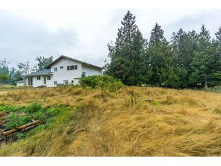 Photo 18: 27456 43 Avenue in Langley: Salmon River House for sale : MLS®# R2298004