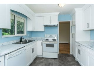 Photo 10: 27456 43 Avenue in Langley: Salmon River House for sale : MLS®# R2298004