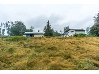 Photo 19: 27456 43 Avenue in Langley: Salmon River House for sale : MLS®# R2298004