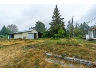 Photo 16: 27456 43 Avenue in Langley: Salmon River House for sale : MLS®# R2298004