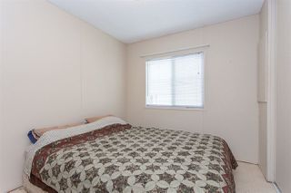 """Photo 11: 15 9970 WILSON Street in Mission: Stave Falls Manufactured Home for sale in """"RUSKIN PARK"""" : MLS®# R2300166"""