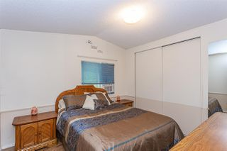 """Photo 8: 15 9970 WILSON Street in Mission: Stave Falls Manufactured Home for sale in """"RUSKIN PARK"""" : MLS®# R2300166"""