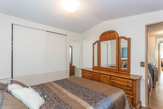 """Photo 9: 15 9970 WILSON Street in Mission: Stave Falls Manufactured Home for sale in """"RUSKIN PARK"""" : MLS®# R2300166"""