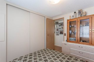"""Photo 12: 15 9970 WILSON Street in Mission: Stave Falls Manufactured Home for sale in """"RUSKIN PARK"""" : MLS®# R2300166"""