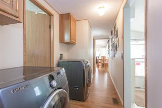 """Photo 14: 15 9970 WILSON Street in Mission: Stave Falls Manufactured Home for sale in """"RUSKIN PARK"""" : MLS®# R2300166"""