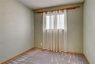 Photo 12: 228 WOODBINE Boulevard SW in Calgary: Woodbine Detached for sale : MLS®# C4204614